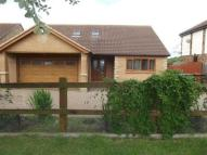 4 bed Bungalow in Kielder Avenue...