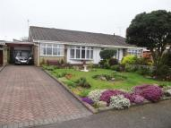 Semi-Detached Bungalow for sale in Torcross Way, Cramlington