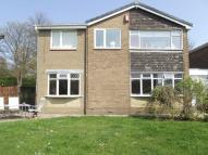 4 bedroom Detached property for sale in Highburn...