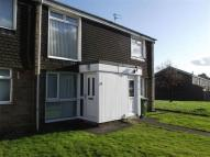 2 bed Flat in Two Bedroom Ground Floor...
