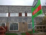 3 bed Terraced home to rent in Ladykirk Way...