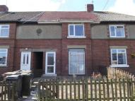 3 bedroom Terraced home to rent in Green Crescent, Dudley...