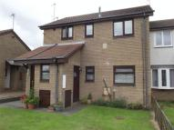 Apartment for sale in Humsford Grove...