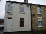 2 bedroom Terraced house to rent in Marjorie Street...