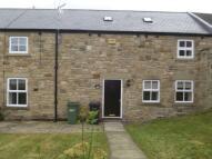 3 bedroom Barn Conversion in Kielder House...