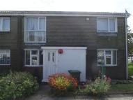 Flat for sale in Two Bedroom First Floor...