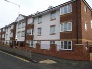Apartment to rent in Evergreen Court...