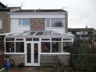 3 bed Terraced property for sale in Dukesfield...