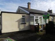 3 bedroom Bungalow to rent in Burdon Avenue...