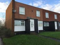 3 bedroom Terraced home to rent in Allensgreen, Cramlington