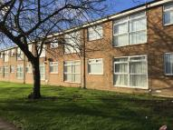 Flat to rent in Chirnside...