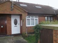 1 bedroom Apartment to rent in Woodcroft Close...