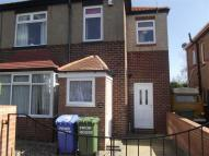semi detached property for sale in High Pit Road...