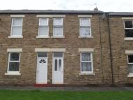 2 bed Terraced home to rent in Two Bedroom Mid Terraced...