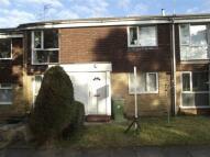Apartment to rent in Craigend, Cramlington