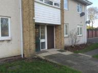 2 bed Ground Flat in Lanercost Park...