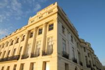 2 bedroom Flat for sale in Brunswick Terrace, Hove...