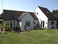 4 bedroom home for sale in The Knoll, Cranham...