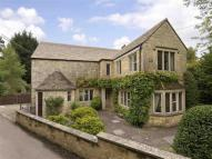 4 bed home for sale in Pitchcombe, Painswick...