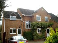 5 bed property in Twyver Close...