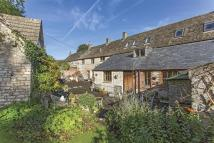5 bedroom Terraced house for sale in Minchinhampton