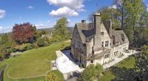 Detached property for sale in Minchinhampton
