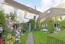 4 bed semi detached home in Nailsworth