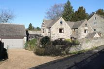 3 bed Barn Conversion for sale in Chapel Lane...
