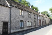 property in Minchinhampton