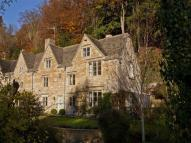 Minchinhampton property for sale