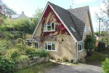 Lower Littleworth Detached property for sale