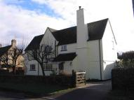 4 bed property for sale in Windmill Road...