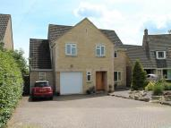5 bed property for sale in Ollney Road...