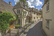 4 bedroom Cottage for sale in Nailsworth