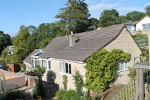 3 bed Bungalow for sale in Rodborough Common