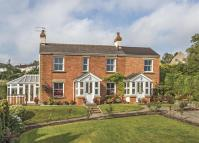 6 bed Detached home in Nailsworth