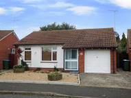 Westlands Detached Bungalow for sale