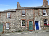 Cottage for sale in Orchard Place, Arundel