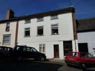 2 bedroom Apartment to rent in Arun Street, Arundel