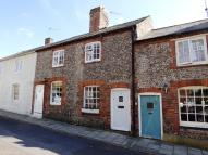 1 bedroom Cottage in Bond Street, Arundel