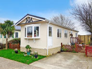 Orchard Park Mobile Home for sale