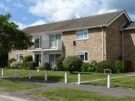 Apartment to rent in Harsfold Road, Rustington