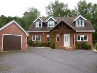 4 bedroom Detached home to rent in Torton Hill Road, Arundel