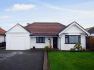 2 bedroom Detached Bungalow for sale in Broadmark Way, Rustington