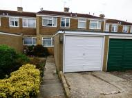 Highfield Close Terraced property to rent