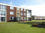 2 bed Ground Flat to rent in Rackham Road, Rustington