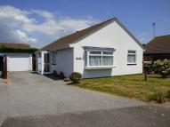 3 bed Detached Bungalow in Westlands, Rustington