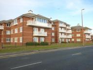 2 bedroom Ground Flat in Harsfold Road, Rustington