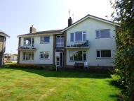 2 bedroom Ground Flat to rent in Cudlow Garden, Rustington