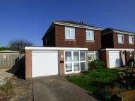 3 bed Link Detached House in Broadmark Lane...